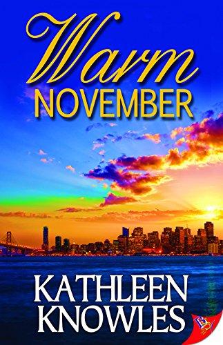 Warm November by Bold Strokes Books