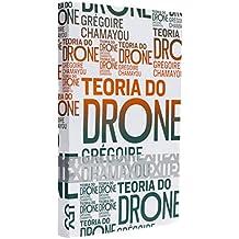 Teoria do Drone