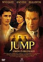 Jump - Sprung in die Ewigkeit