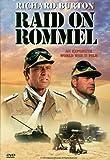 Raid on Rommel (Widescreen Edition)