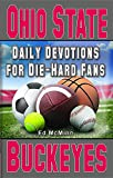 quest daily devotional - Daily Devotions for Die-Hard Fans Ohio State Buckeyes