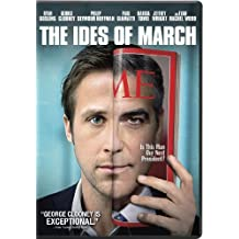 The Ides of March by Sony Pictures Entertainment