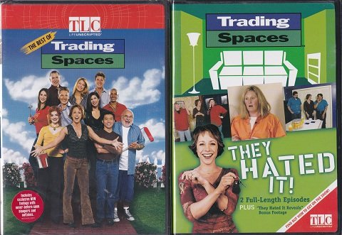 set-of-2-trading-spaces-dvds-the-best-of-they-hated-it