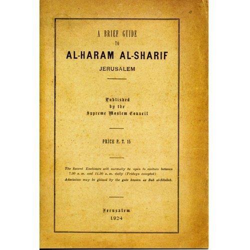 Islam datant Harammatch Making Wood