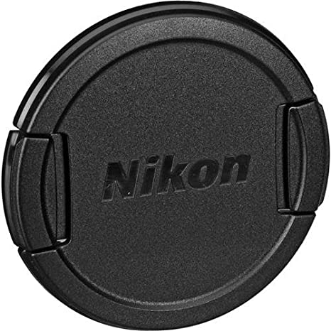 The 8 best nikon coolpix l840 lens cap