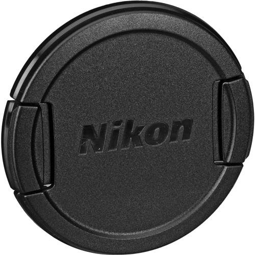 Nikon LC CP31 Coolpix Digital Camera
