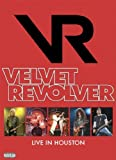 Velvet Revolver - Live in Houston 2005