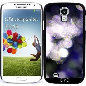 Funda para Samsung Galaxy S4 (GT-I9500/GT-I9505) - Boogie Nights by Brian Raggatt