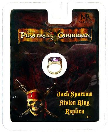Pirates of the Caribbean Jack Sparrow Stolen (Jack Sparrow Girl Costume)