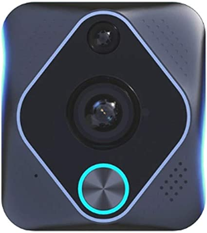 Skryo/_ Electronics /& Gadgets Skryo