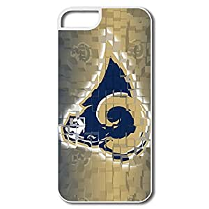St Louis Rams For SamSung Note 3 Phone Case Cover
