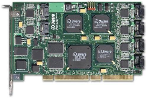 Quantum 6330131-01 PRISM FC230hv CNTRLR CARD//4 SCSI PORTS//3-FCnl PORTS 633013101
