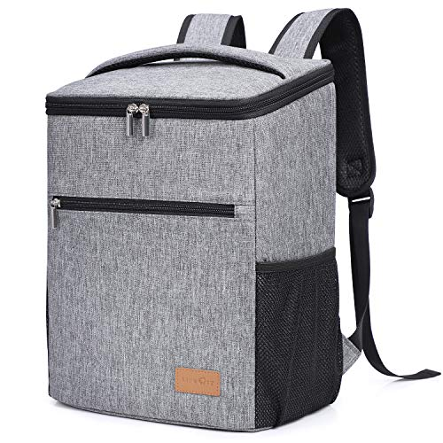 Lifewit Insulated Cooler Bag