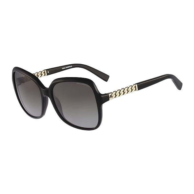 Karl Lagerfeld KL841S-001 Karl Lagerfeld Gafas de sol ...