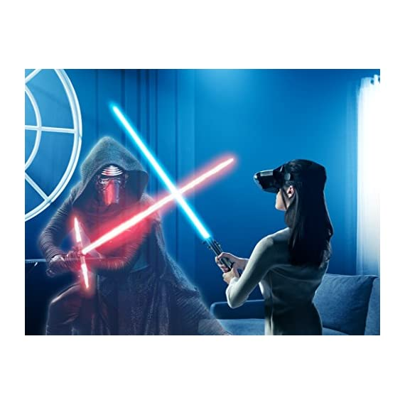 Lenovo-Star-Wars-Jedi-Challenges-Smartphone-Powered-Augmented-Reality-Experience