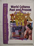 World Cultures Past and Present, , 0817265554