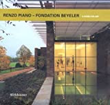 Renzo Piano-Fondation Beyeler, Beyeler Foundation Staff, 3764359196
