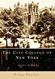The City College of New York   (NY) (College History)