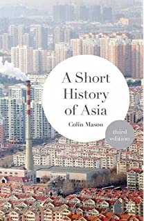 Student workbook and study guide to accompany hospitality management a short history of asia fandeluxe
