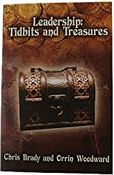 Leadership Tidbits & Treasures