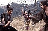 Coffret miyamoto musashi [FR Import] [DVD] Musashi, Miyamoto