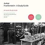 Frankenstein English Literature Study Guide | Alex Blott,Alexandra Campbell