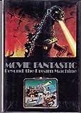 Movie Fantastic, David Annan and Random House Value Publishing Staff, 0517518139