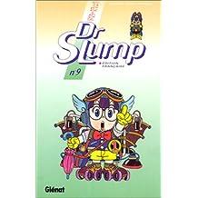 DOCTEUR SLUMP T09