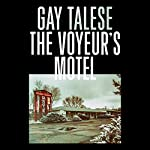 The Voyeur's Motel | Gay Talese