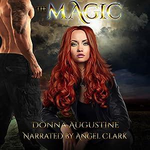 The Magic Audiobook