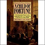 A Child of Fortune  | Jeffrey St. John