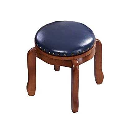 Amazon.com: Stool Footstool Shoe Bench Sofa Stool Change ...