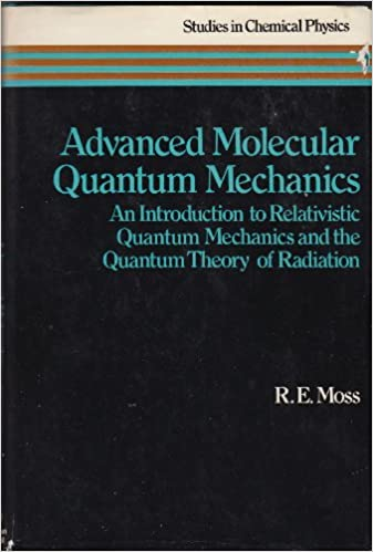 Quantum theory   Library Download Books Free