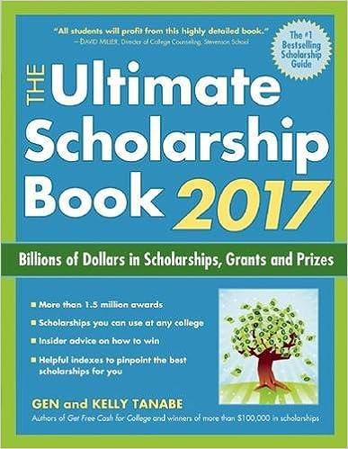 Where to find scholarships for college fundafunda academy for Fundafunda