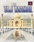 The Taj Mahal, Lesley A. DuTemple, 0822546949