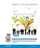 Discovering the Life Span Books a la Carte plus REVEL -- Access Card Package (3rd Edition) 3rd Edition