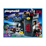 : Playmobil Knight's Dungeon