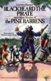 img - for Blackbeard the Pirate and Other Stories of the Pine Barrens book / textbook / text book