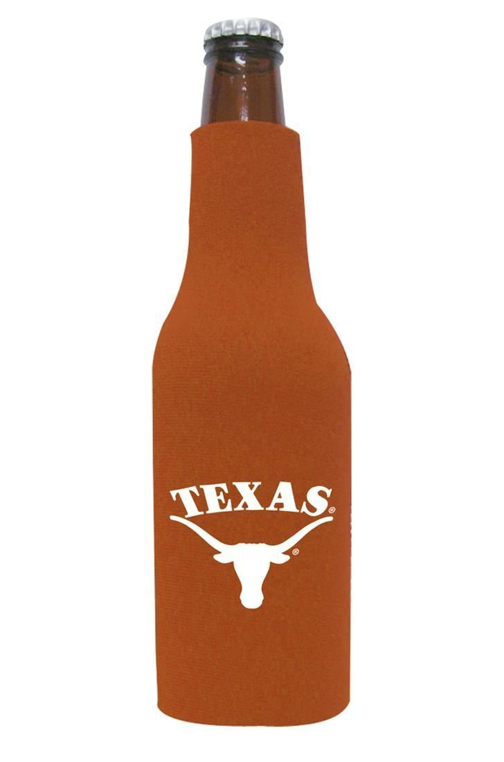 Multicolor Kolder NCAA Texas Bottle Suit One Size
