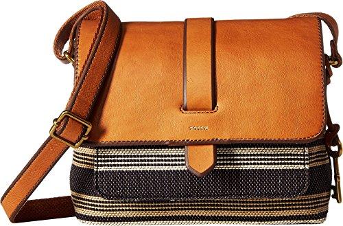 Small Leather Handbags - 6