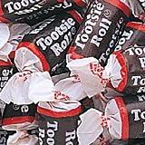 Tootsie Rolls Midgees Candy 1lb Bag