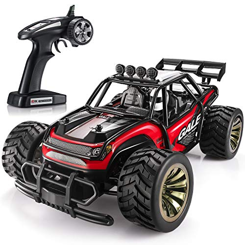 SGILE Remote Control Car