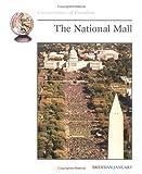 The National Mall, Brendan January, 0516271679