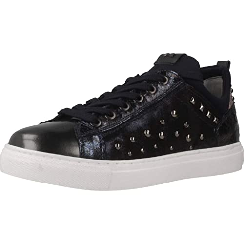 Sneakers Donna, Sneakers Invernali Donna, Sneakers Donna
