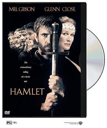 hamlet 1990 full movie download
