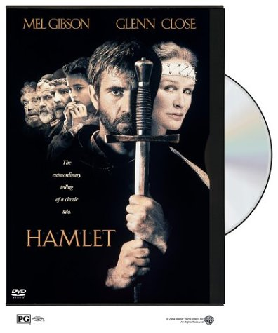 Hamlet (1990) by Warner Brothers