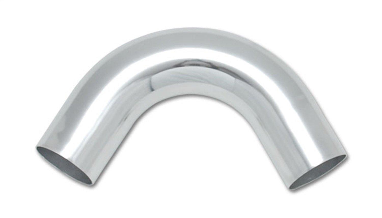 Vibrant Performance 2825 Aluminum Tubing