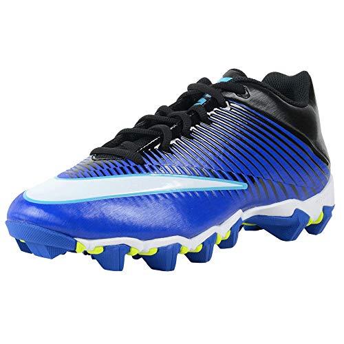 Nike Men's Vapor Shark 2 Football Cleat
