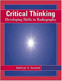 developing critical thinking skills in science However, a big part of science is testing ideas what is critical thinking - definition, skills & meaning what is student development theory critical.
