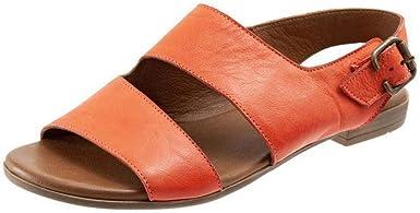 GoodLock Hot! Women Fashion Retro Bohemia Crystal Flats Shoe Sandals Ladies Summer Flip Flops Open-Toed Rome Sandals TM